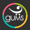 Musical Society (GUMS)