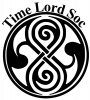 Time Lord Society