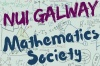 Maths Soc
