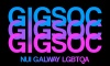 GiGSoc (Gay In Galway)