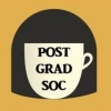 Postgrad Research Society