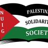 Palestine Solidarity Soc