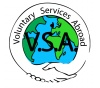 Voluntary Services Abroad Soc